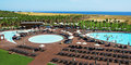 Hotel VidaMar Resort Algarve #2