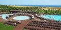 Hotel VidaMar Resort Algarve #2
