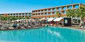 Hotel VidaMar Resort Algarve #4