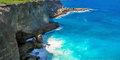 Karaibskie marzenia: Martynika i Gwadelupa #2