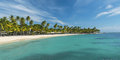 Karaibskie marzenia: Martynika i Gwadelupa #3