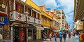 Karaibskie marzenia: Martynika i Gwadelupa #4