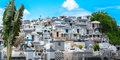 Karaibskie marzenia: Martynika i Gwadelupa #5