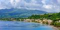Karaibskie marzenia: Martynika i Gwadelupa #6