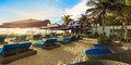 Hotel Beachwalk Resort #2