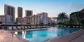Hotel Beachwalk Resort #3