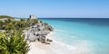 Rejs Kurs na Karaiby! #3