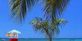 Rejs Kurs na Karaiby! #4