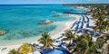 Plavba Bahamamama #2