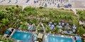Hotel The Confidante Miami Beach #4