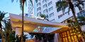 Hotel The Confidante Miami Beach #5