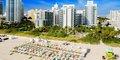 Hotel The Confidante Miami Beach #6