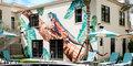 Hotel Generator Miami #4