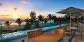 Hotel Marenas Beach Resort #3