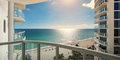 Hotel Marenas Beach Resort #4