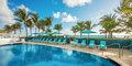 Hotel Marenas Beach Resort #5