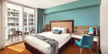 Hotel Marenas Beach Resort #6