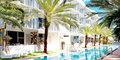 Hotel National Miami Beach #1