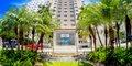 Hotel National Miami Beach #4