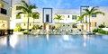 Hotel Pestana Miami South Beach #1
