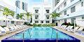 Hotel Pestana Miami South Beach #4