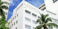 Hotel Sagamore Miami Beach #2