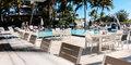 Hotel Sagamore Miami Beach #3