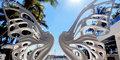 Hotel Sagamore Miami Beach #5