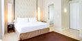 Hotel Sagamore Miami Beach #6