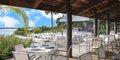 Hotel Club Med Sandpiper Bay #3
