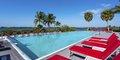 Hotel Club Med Sandpiper Bay #4