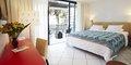 Hotel Club Med Sandpiper Bay #5