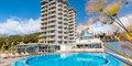 Hotel Allegro Madeira #1