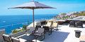 Hotel Allegro Madeira #3