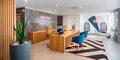 Hotel Allegro Madeira #4