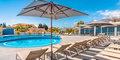Hotel Allegro Madeira #5
