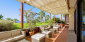 Hotel Calheta Beach #4