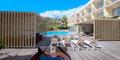 Hotel Do Campo #2