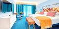Hotel Pestana Casino Studios #4