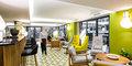 Hotel Castanheiro Boutique #3