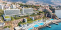 Hotel VidaMar Resort Madeira #1