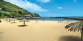 Hotel Dom Pedro Madeira Ocean Beach #2