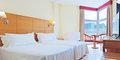 Hotel Dom Pedro Madeira Ocean Beach #5