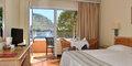 Hotel Dom Pedro Madeira Ocean Beach #6