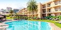 Hotel Dom Pedro Garajau Apartment & Nature #1