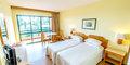 Hotel Dom Pedro Garajau Apartment & Nature #4
