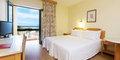 Hotel Dom Pedro Garajau Apartment & Nature #5