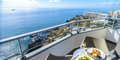 Hotel Duas Torres #1