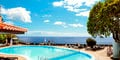 Hotel Duas Torres #2