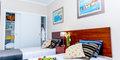 Hotel Duas Torres #4